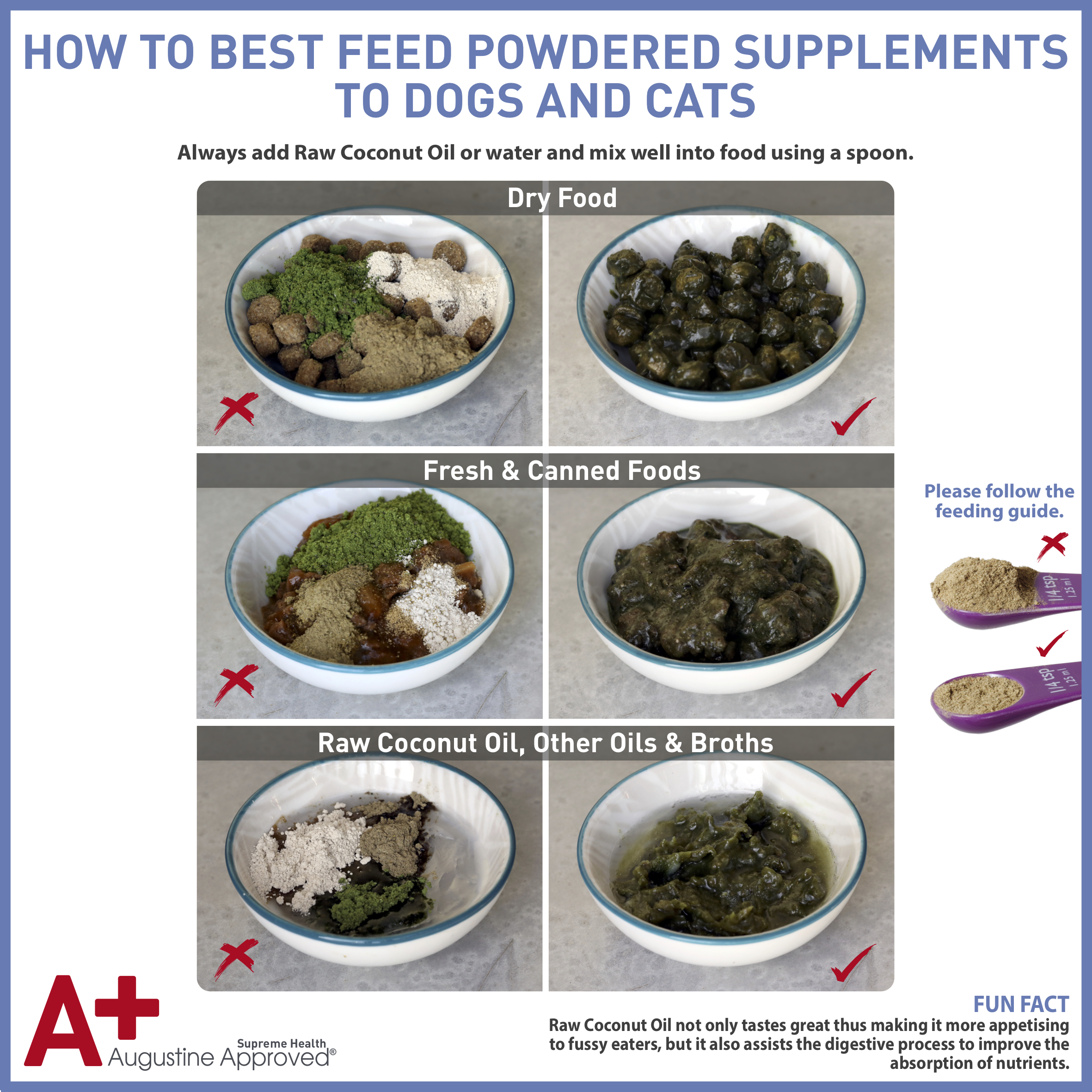 how-to-mix-supplements.jpg