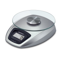 Siena Kitchen Scales by Soehnle