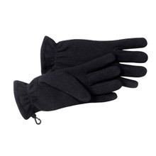 Port Authority® - Fleece Gloves
