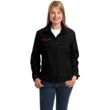 Port Authority® Ladies Challenger™ Jacket