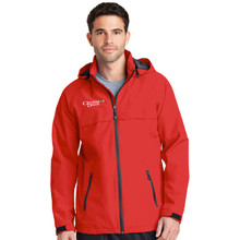 Port Authority® Torrent Waterproof Jacket