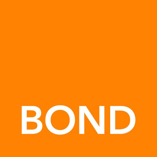 bond-squared-logo-2016-rgb.png