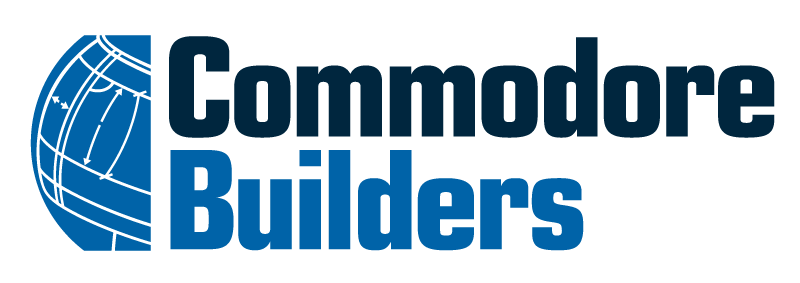 commodore-logo.png