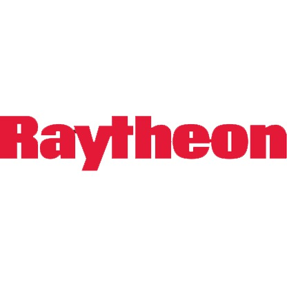 raytheon-.jpg