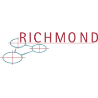 richmond-group-.png
