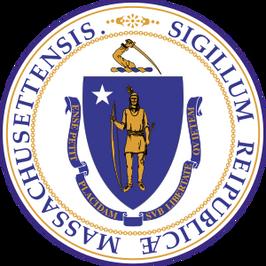 State of Massachusetts