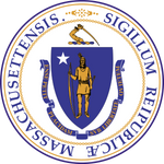 IRC Massachusetts Amendments