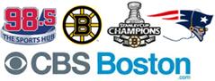 Greater Boston Code Consultants
