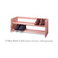 Regular Shoe Rack