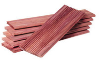 Woodlore Essential Cedar and Lavender - Drawer Liners - Package of 5