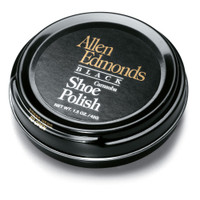 Carnauba Shoe Polish