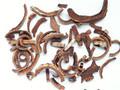 Houpo ( Officinal Magnolia Bark )---厚朴(powder100g/bottle)