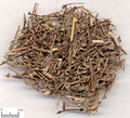 liu ji nu (Artemisiae Anomalae Herba)--- 刘寄奴(powder100g/bottle)