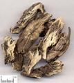 Loulu(Rhapontici seu echinops radix)---漏芦(powder100g/bottle)
