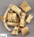 Lugen ( Reed Rhizome )---芦根(powder100g/bottle)