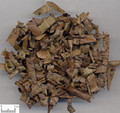 Pipaye (Loquat Leaf )---枇杷叶(powder100g/bottle)