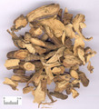 Shandougen (Radix Sophorae subprostratae)---山豆根