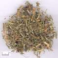 Xianhecao ( Hairyvein Agrimonia Herb)---仙鹤草(powder100g/bottle)
