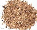 FuXiaoMai (Light Wheat)---浮小麦 (powder100g/bottle)
