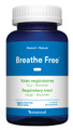 Breathe Free-Cell Nutrition&Repair(Minerals)- 90 tablets (呼吸系统)细胞营养与修复(90片)