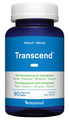 Transcend-Cell Nutrition&Repair(Minerals)- 180 tablets( 更年期)细胞营养与修复(180片)