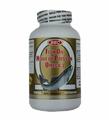 BEC Fish Oil Omega-3 (200 capsules)---深海鱼油 (200粒)