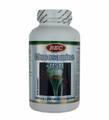BEC Glucosamine sulfate +MSN ---强力关节灵