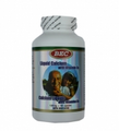 BEC Liquid calcium with vitamin D3 ---液体钙+维D