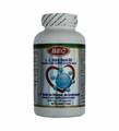 BEC L.E. Seal Oil (100 capsules)---LE乳化型海豹油(降血脂)