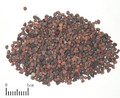 Qinniuzi ( Pharbitis Seed )---牵牛子