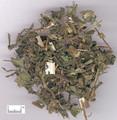 Xixiancao ( Siegesbeckia Herb )---豨莶草