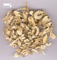 Baixianpi ( Densefruit Dittany Root-bark/cortex Dictamni radicis)---白鲜皮
