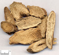 Muxiang (Common Aucklandia Root)---木香