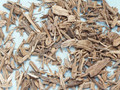 Chenxiang ( Chinese Eaglewood Wood)---沉香