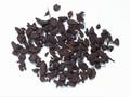 Xiangfu ( Nutgrass Galingale Rhizome)---香附