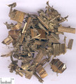Daji (Japanese Thistle Herb)---大蓟