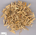 Baimaogen ( Lalang Grass Rhizome/Imperatae)---白茅根