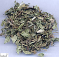 Zelan(Herba Lycopi)---泽兰