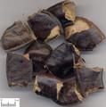 zaojiaoci(Spina Gleditsiae)---皂角刺/皂荚