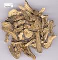Qianhu (Hogfennel Root)---前胡