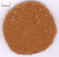 Tinglizi (Peperweed Seed or Tansymustard Seed)---葶苈子