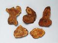 Baizhu (Largehead Atractylodes Rhizome)---白术