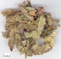 Yinyanghuo (Epimedium Herb)---淫羊藿