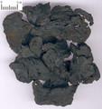 Shudihuang (Prepared Rehmannia Root)---熟地黄