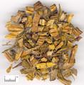 Shihu (Dendrobium)---石斛