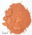 ChiShíZhi (Red Halloysite)---赤石脂