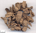 Bajitian (Morinda Root)---巴戟天 (Powder100g/bottle)