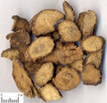 Niuxi ( Radix Cyathulae/Twoteethed Achyranthes  Root)---牛膝(川)powder100g/bottle
