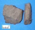 Cishi (Magnetite )---磁石(powder100g/bottle)