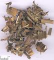Daji (Japanese Thistle Herb)---大蓟(powder100g/bottle)
